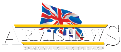 Armishaws - Armishaws Removals