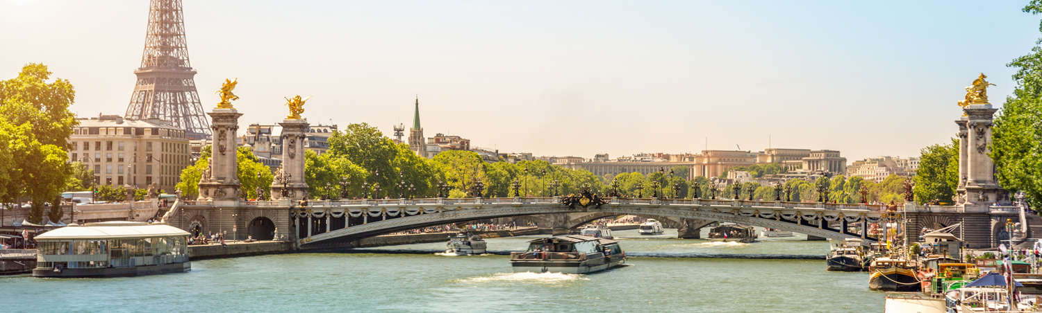 Removals to France – a quick guide