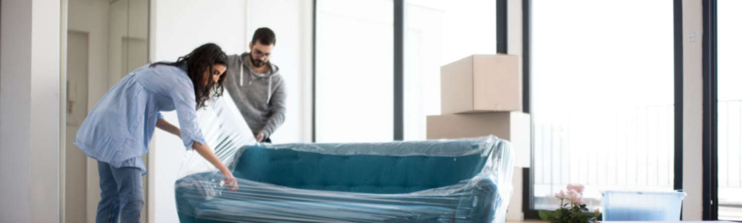 How to Protect your Furniture- a Quick Guide